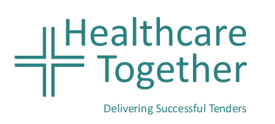 Healthcare Together